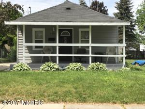 2025 Dehoop Avenue, Wyoming, MI 49509