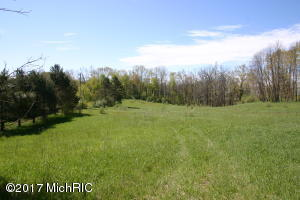 Property for sale at Par A Pine Lake Road, Delton,  MI 49046