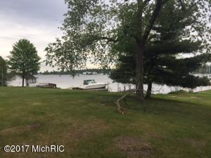 Property for sale at 7960 Goodrich Street, Montague,  MI 49437