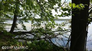 2780 COVESIDE Drive A, Sand Lake, MI 49343
