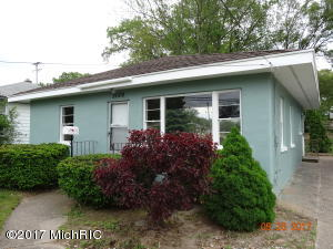 1920 36th Street, Wyoming, MI 49519