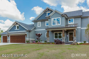 7 Alden Ridge, Lowell, MI 49331
