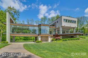 Property for sale at 5124 Waldorf Road, Delton,  MI 49046