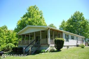 Property for sale at 2203 Blue Goose Drive, Fennville,  MI 49408