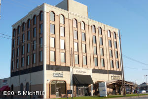 950 W Norton Avenue 204, Muskegon, MI 49441