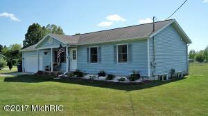 15341 White Creek Avenue, Cedar Springs, MI 49319