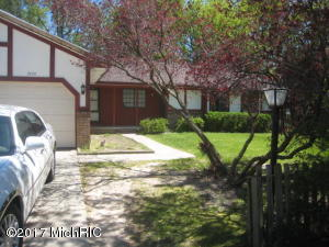 5474 Kalamazoo Avenue, Kentwood, MI 49508