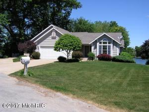 7203 Orlin Court, Rockford, MI 49341