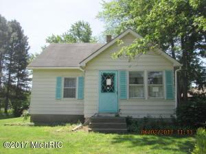Property for sale at 3060 Barry Street, Hudsonville,  MI 49426