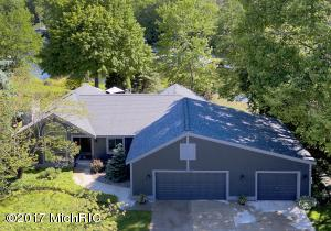 Property for sale at 16324 Highland Drive, Spring Lake,  MI 49456