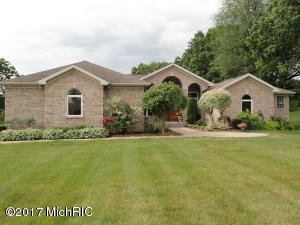 7820 Hailey Court, Caledonia, MI 49316