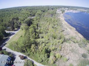 Property for sale at A Old Channel Trail, Montague,  MI 49437