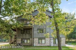 Property for sale at 4766 Arbor Avenue Unit 3, Coloma,  MI 49038