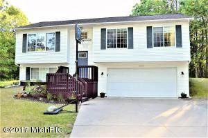 13263 Keller Avenue, Cedar Springs, MI 49319