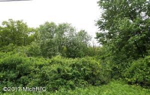 Property for sale at 1 Notre Dame Avenue, Stevensville,  MI 49127