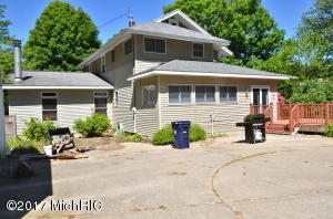 663 LUGERS ROAD, HOLLAND, MI 49423  Photo 14