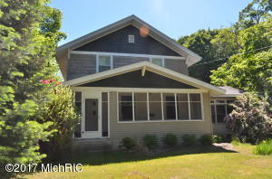 663 LUGERS ROAD, HOLLAND, MI 49423  Photo 1