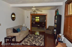 663 LUGERS ROAD, HOLLAND, MI 49423  Photo 7