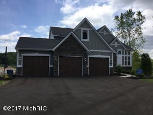 982 Alden Nash, Lowell, MI 49331