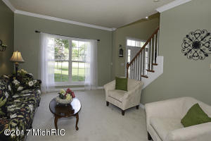 6195 FALABELLA CIRCLE, KALAMAZOO, MI 49009  Photo 4