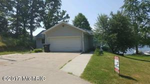 Property for sale at 5767 Head Lake Road, Hastings,  MI 49058