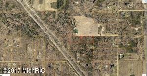 Property for sale at 0 Hickory Street, Fruitport,  MI 49415