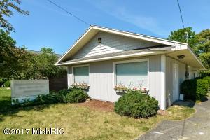 Property for sale at 516 Linn Street, Allegan,  MI 49010