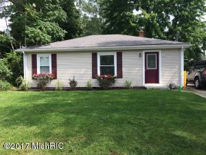 3548 Flamingo Avenue, Wyoming, MI 49509