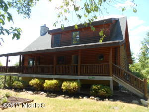 Property for sale at 1800 120th Avenue, Allegan,  MI 49010