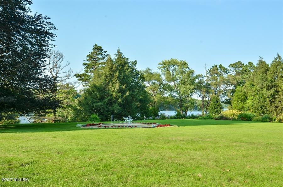 4623 Lake Pines , Berrien Springs, MI 49103 Photo 8