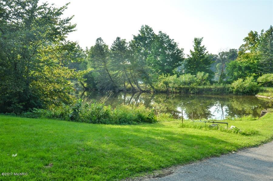 4623 Lake Pines , Berrien Springs, MI 49103 Photo 21