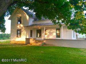 14320 Harvard Avenue, Cedar Springs, MI 49319