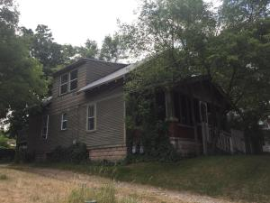 1902 Wyoming Avenue, Wyoming, MI 49519