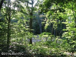 Property for sale at 65th Street, Holland,  MI 49423