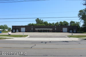 Property for sale at 258 E 48th Street, Holland,  MI 49423