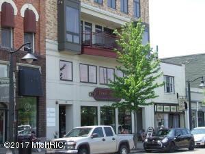 12 Washington Avenue 3 (Part of), Grand Haven, MI 49417