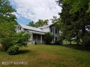 Property for sale at 1026 15th Street, Otsego,  MI 49078
