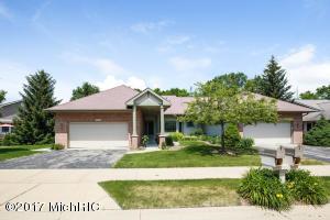 2109 Lamberton Creek Lane 16, Grand Rapids, MI 49505