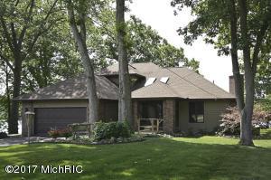 Property for sale at 6190 E Halbert Road, Battle Creek,  MI 49017