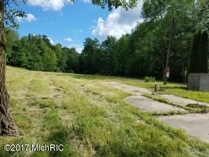 2020-2022 17 Mile Road, Cedar Springs, MI 49319