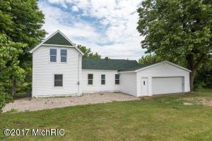 Property for sale at 1020 Pifer, Delton,  MI 49046