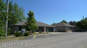 141 S Main, Cedar Springs, MI 49319