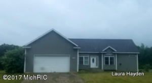 5674 Kyser Road, Lowell, MI 49331