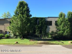 Property for sale at 3997 64th Street, Holland,  MI 49423