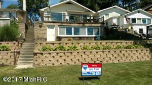 Property for sale at 4202 Council Crest, Battle Creek,  MI 49014