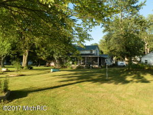 Property for sale at 698 Bauer Road, Hastings,  MI 49058