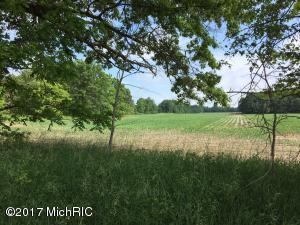 9967 16 Mile Road, Cedar Springs, MI 49319