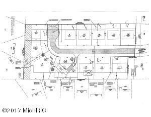 7162 Crimson Court, Hudsonville, MI 49426