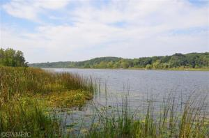 Property for sale at Cobb Road, Delton,  MI 49046