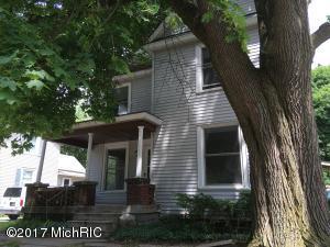 448 Norwood, Grand Rapids, MI 49506
